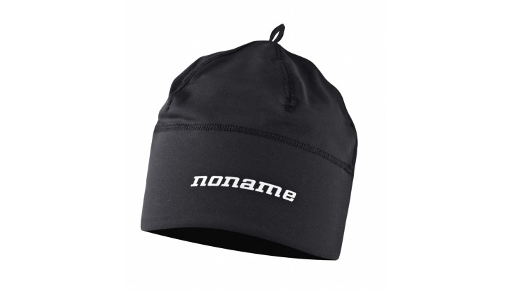 шапка NONAME POLYKNIT HAT CHILD
